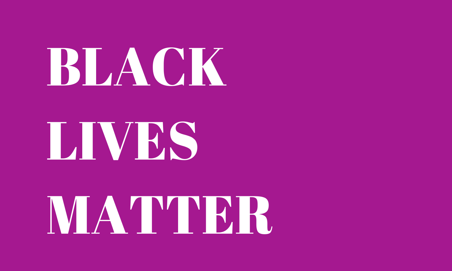 Safe Harbor Stands